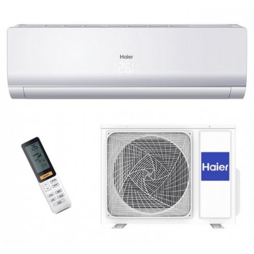 Сплит-система Haier HSU-07HNF303 / R2-W / HSU-07HUN403 / R2