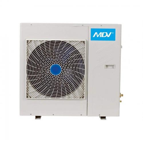 Чиллер MDV MDGC-F10W/N1