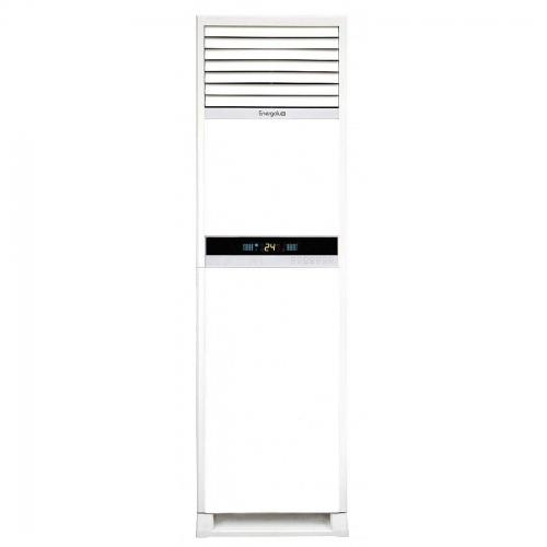 Energolux SAP24P1-A / SAU24P1-A