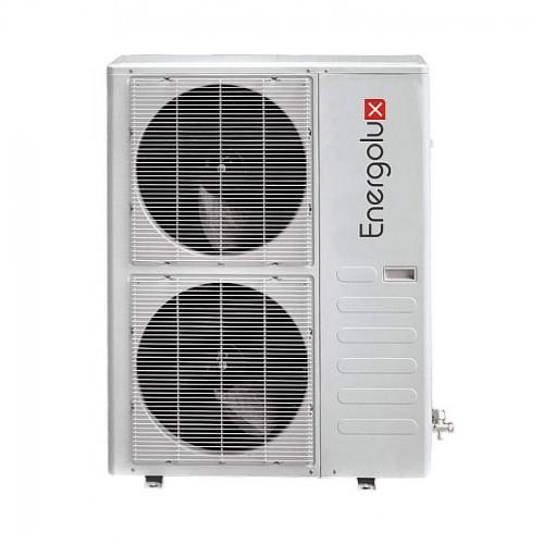 Блок  Energolux SCCU60C1B
