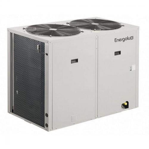 Блок  Energolux SCCU75C1B