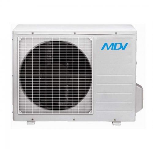 Блок  MDV MDCCU-07CN1