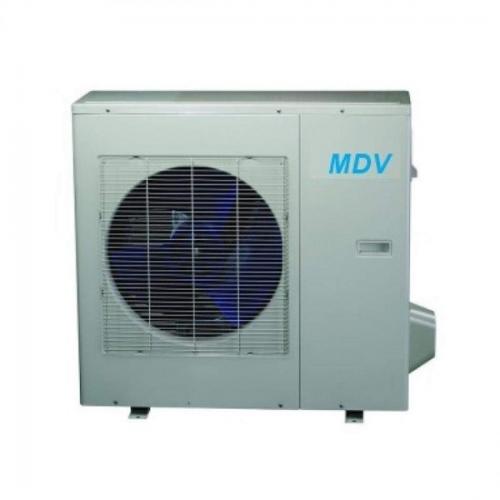 Блок  MDV MDCCU-10CN1
