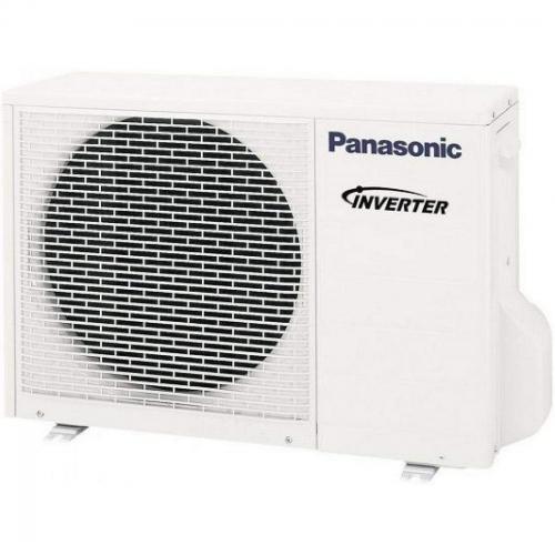 Мульти сплит-система внешний блок  Panasonic CU-4E27PBD