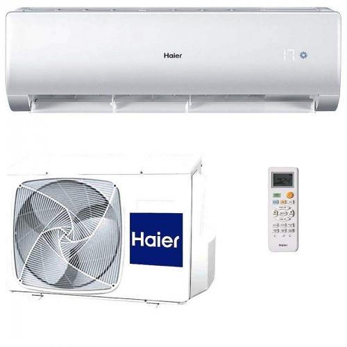 Сплит-система Haier AS12NM6HRA / 1U12BR4ERA