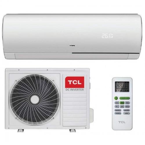 Сплит-система TCL TAC-09HRIA/FW