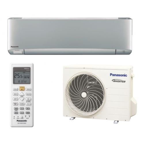 Сплит-система Panasonic CS/CU XZ50TKE