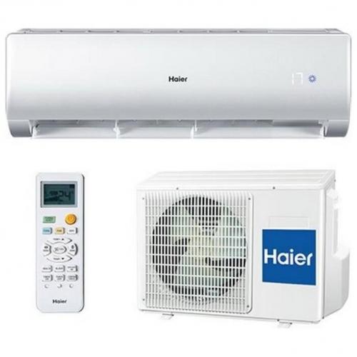 Сплит-система Haier HSU-07HNE03/R2 / HSU-07HUN403/R2