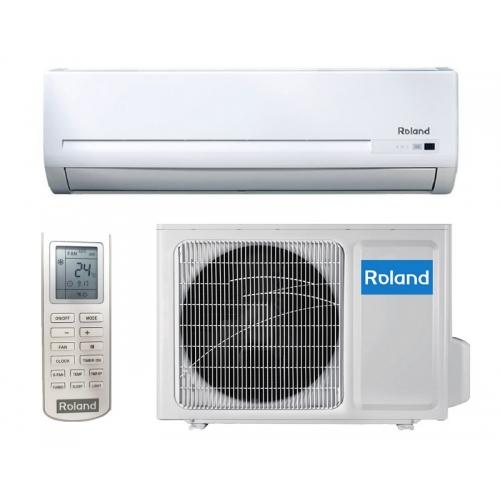 Сплит-система Roland CHU-09HSS010/N2