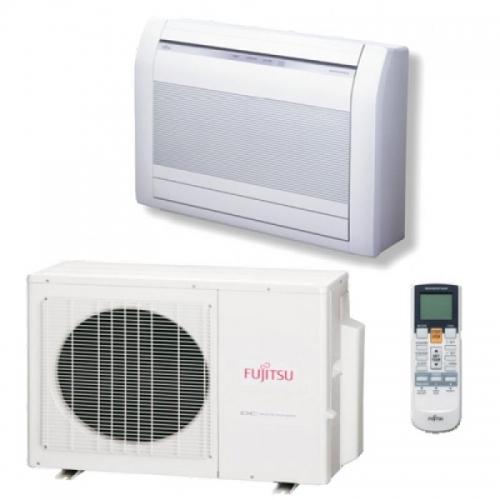 Кондиционер Fujitsu AGYG09LVCA/AOYG09LVCA